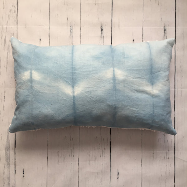eco-friendly-sustainable-repurposed-handmade-home-decor-indigo-dyed-lumbar-pillow