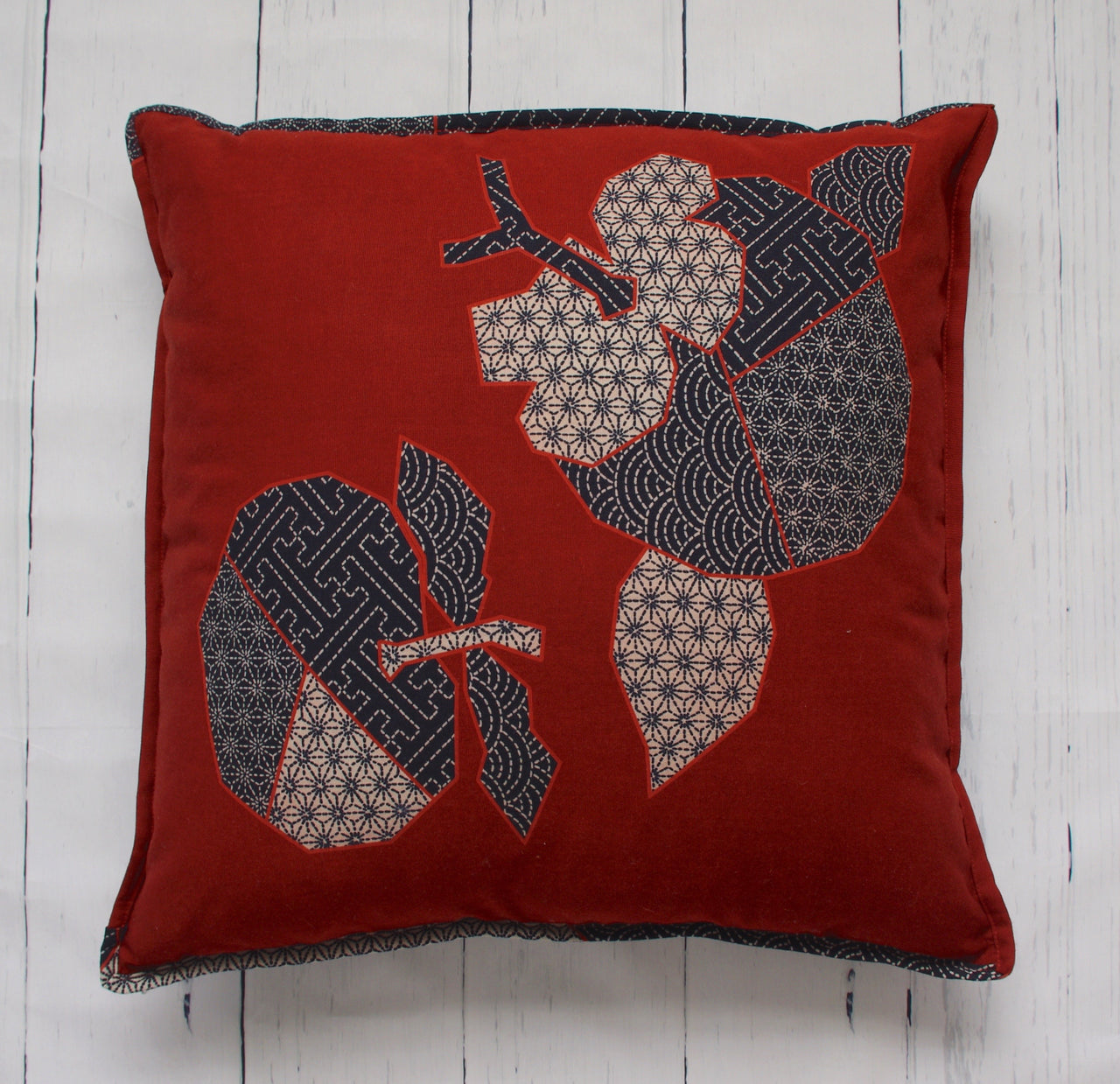 japanese-apples-hilary-hope-floor-pillow-front