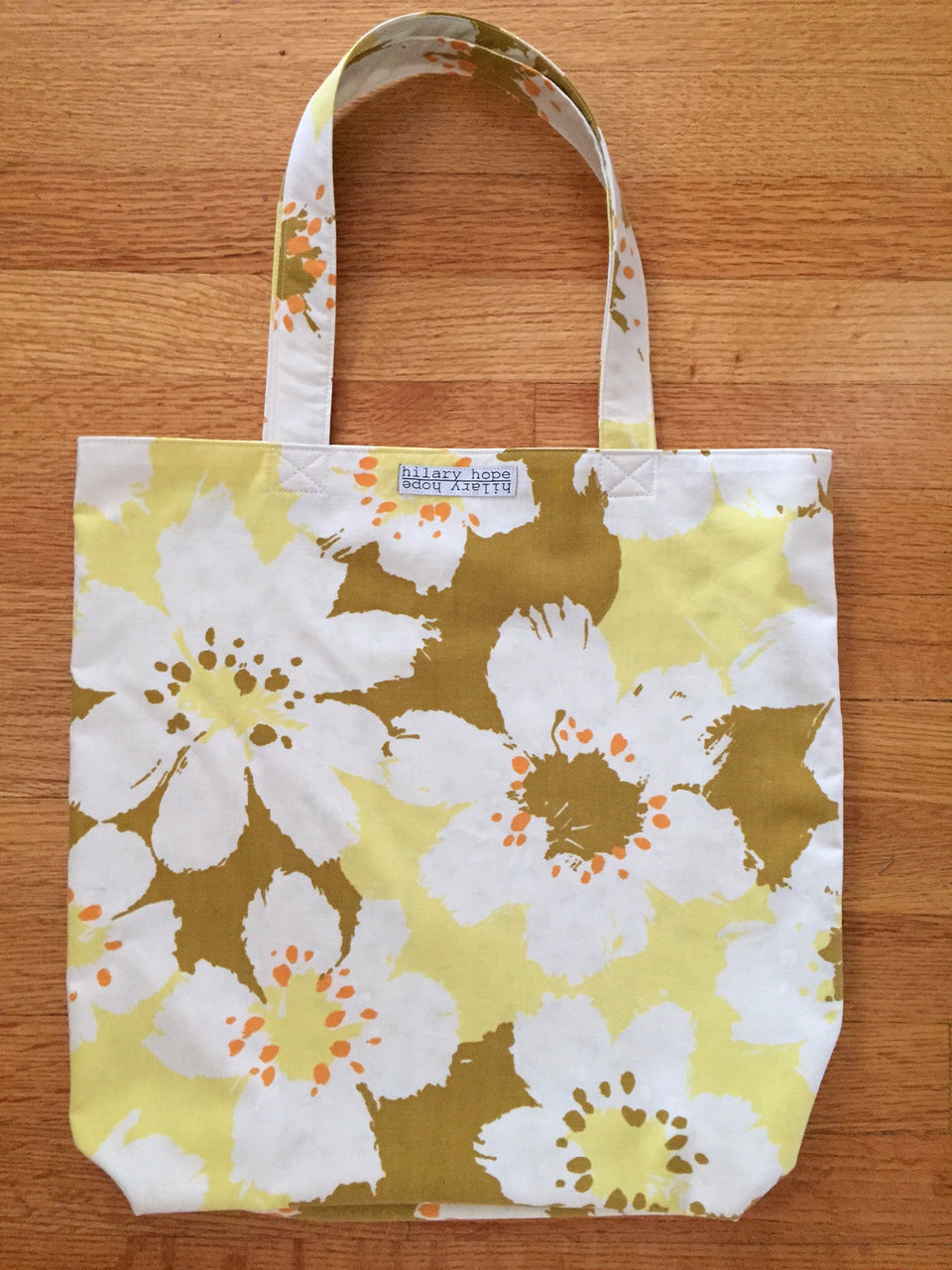 mod-floral-tote-bag-reversible