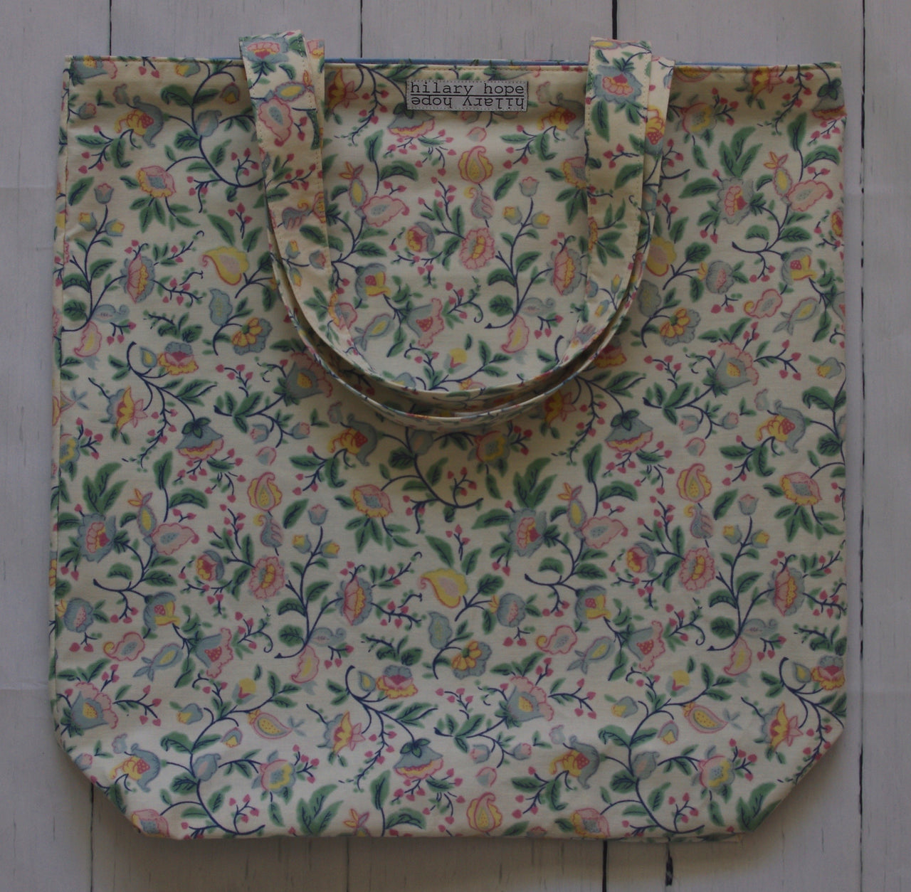 hilary-hope-paisleyesque-floral-tote-bag-front