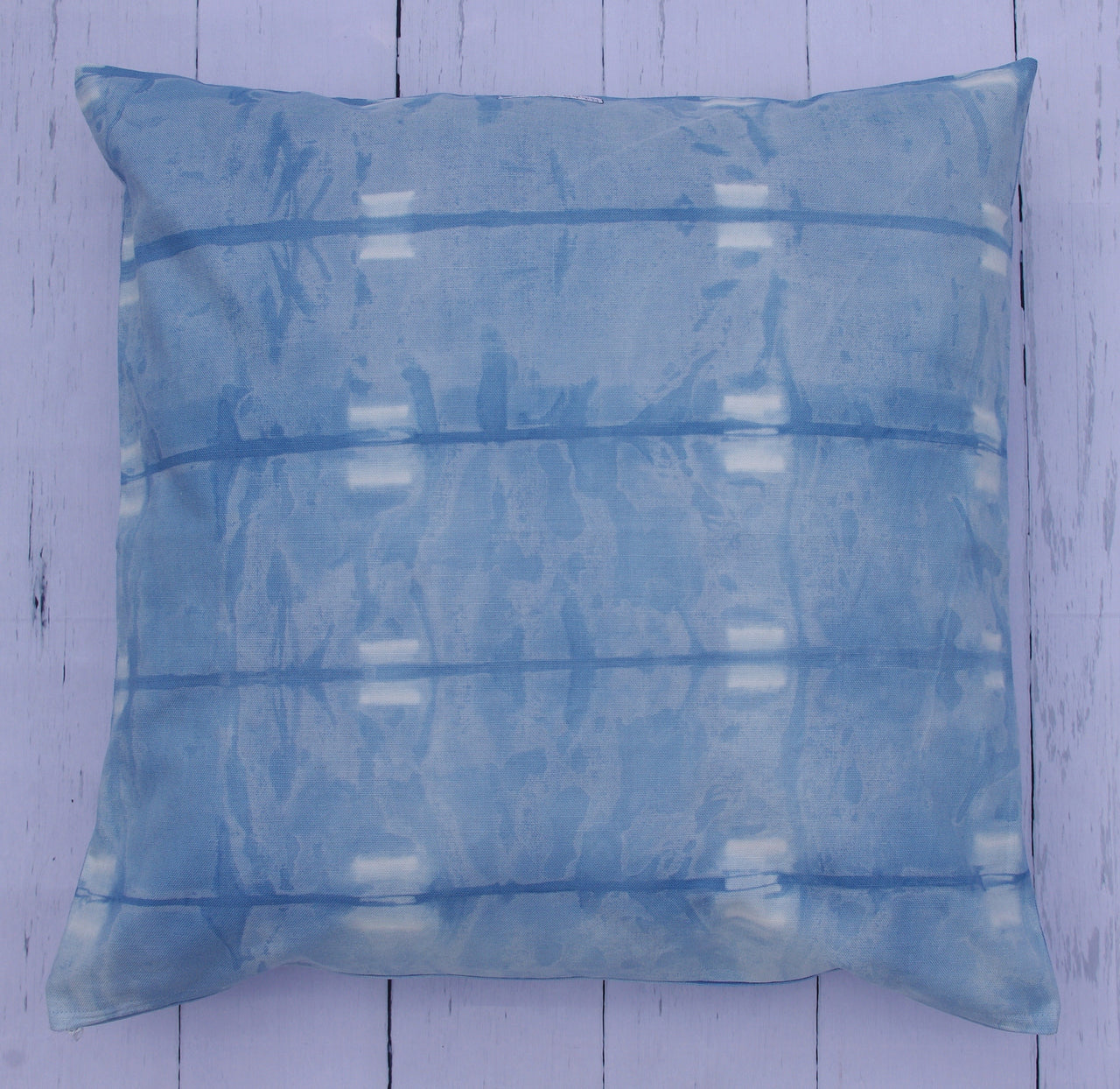 premium_linen_cotton_canvas_shibori_24_inch_floor_cushion_front