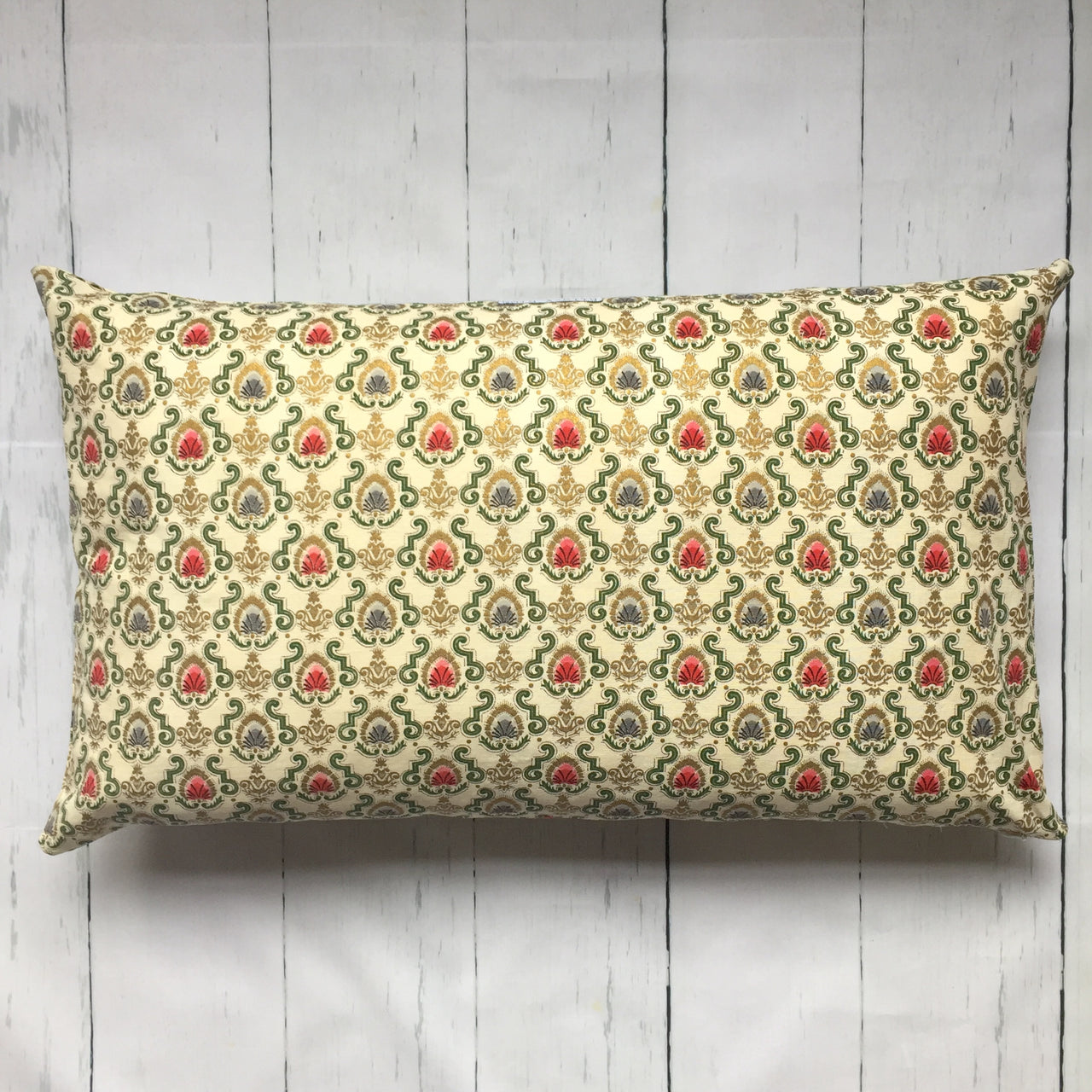 eco-friendly-sustainable-repurposed-handmade-home-decor-vintage-lumbar-pillow
