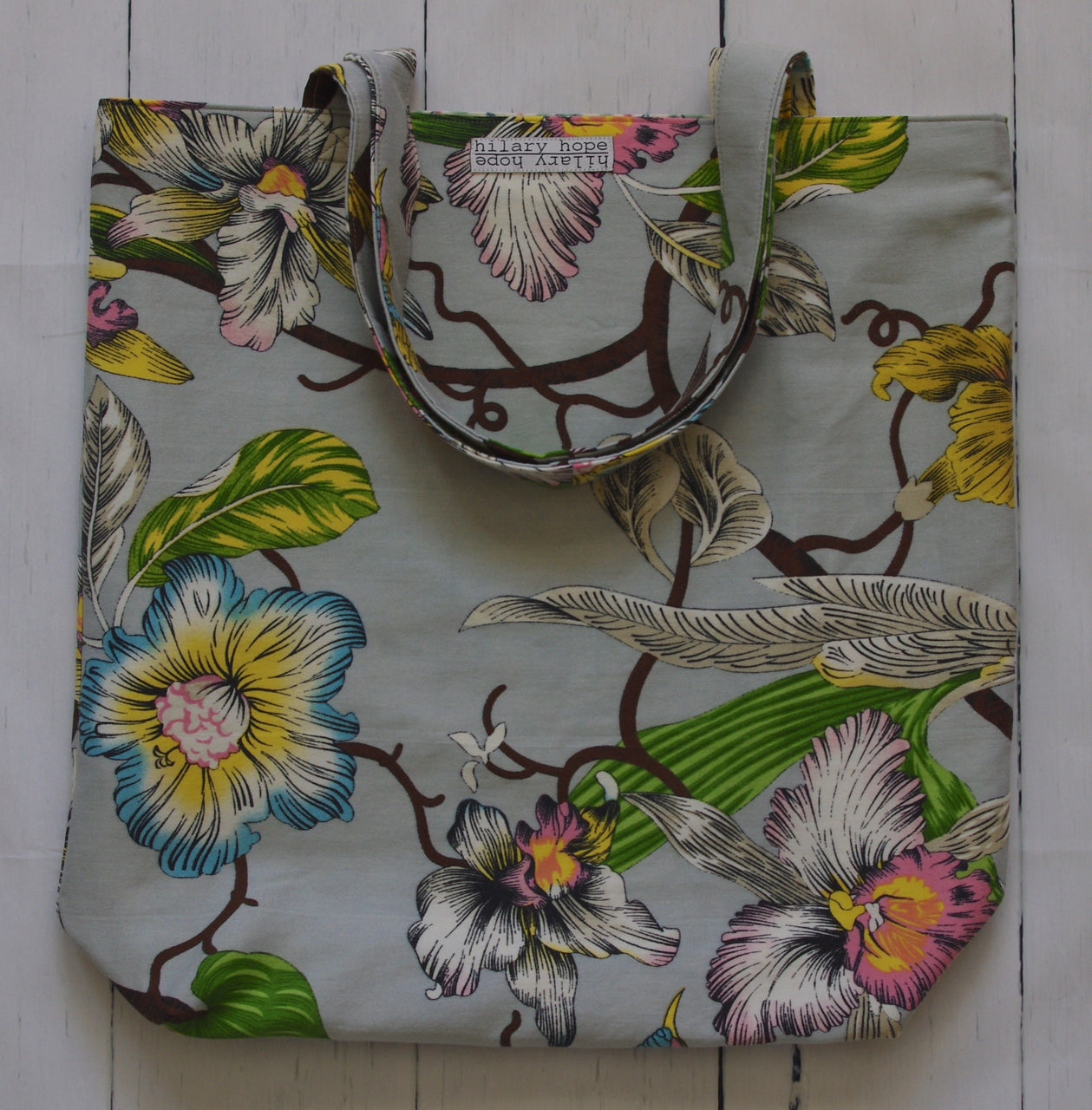 hilary-hope-viney-floral-tote-bag-front