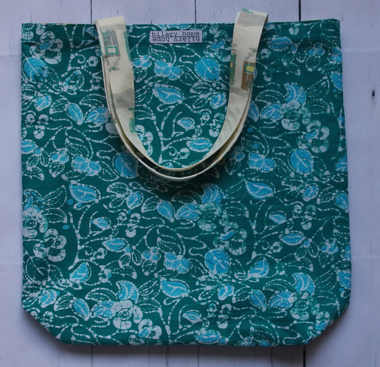 vintage_batik_kitchen_walls_tote_bag_exterior