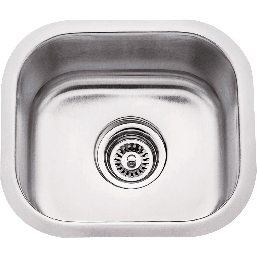 undermount bar sink. Undermount Bar Sink G