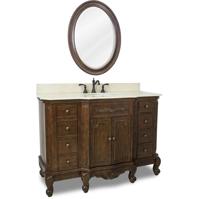 Shop Bathroom Vanities - Bathroom Mirrors Online – tagged \