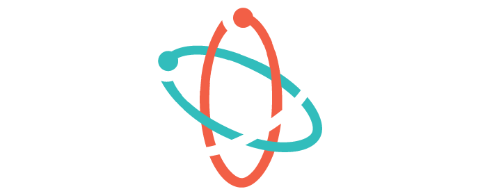 March for Science April 22nd 2017