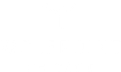 WOLFPOINT CO