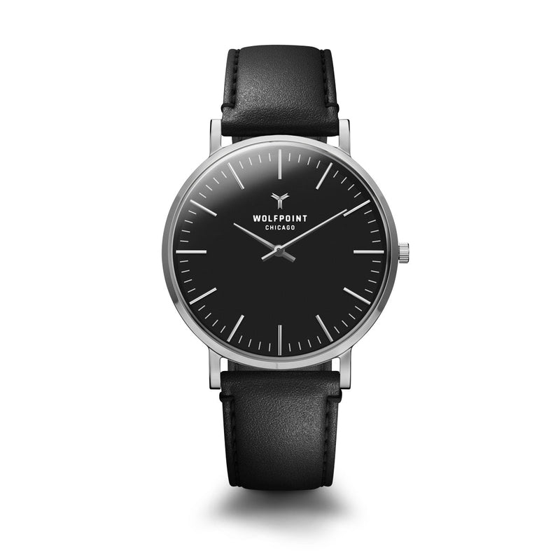 black watch for men