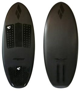 FREQUENT FLYER SURF FOIL BOARD