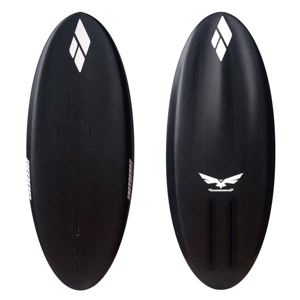 HIGH FLYER SURF FOIL BOARD