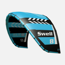 Load image into Gallery viewer, Peter Lynn Kites - Swell V4