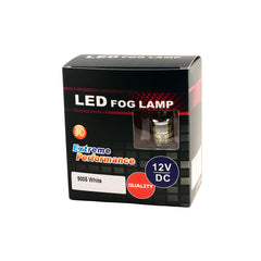 9005 PL48 LED Fog/DRL Bulbs (Pair)