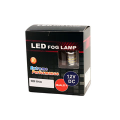9006 PL48 LED Fog/DRL Bulbs (Pair)