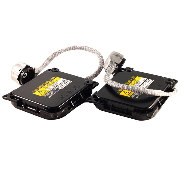 Denso D4S HID Ballasts (Pair)