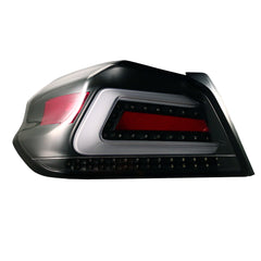AutoR Subaru WRX 4th Gen Tail Lights (CBW)