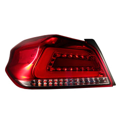 AutoR Subaru WRX 4th Gen Tail Lights (RC)