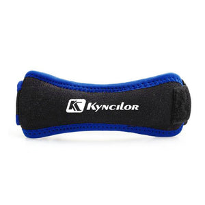 Adjustable Knee Protector Belt
