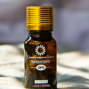 Spotless Skin Brightening Oil