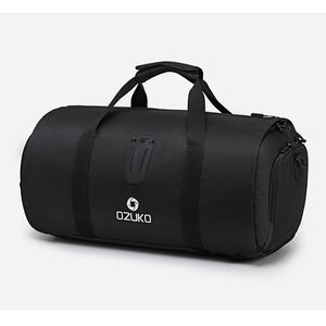 Multi-Functional Travel Bag