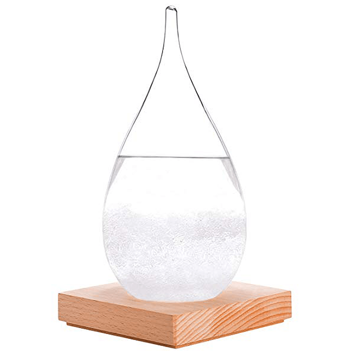 Weather Predicting Original Storm Glass