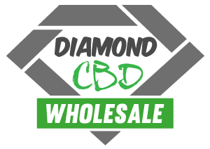 Image result for cbd gummies wholesale