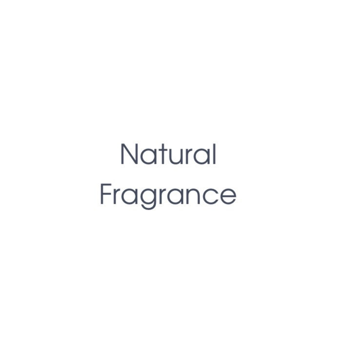 Natural Fragrance