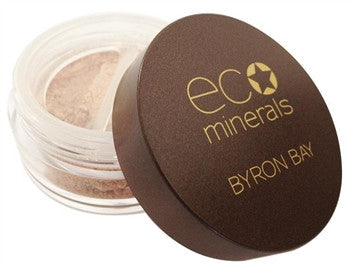 Flawless Mineral Foundation- Olive