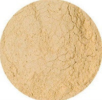 Flawless Mineral Foundation- Porcelain