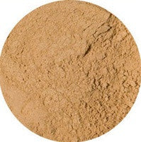 Flawless Mineral Foundation- Sand