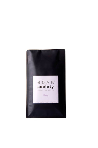 Sleep Wellness Soak- 250g