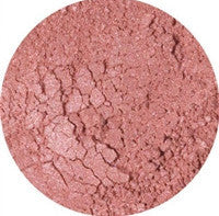 Mineral Blush- Dreamtime