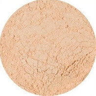Perfection Mineral Foundation- Vanilla