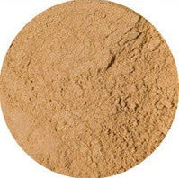 Perfection Mineral Foundation- Neutral Sand