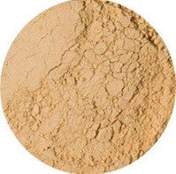 Perfection Mineral Foundation- Light Caramel