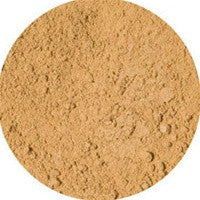 Perfection Mineral Foundation- True Tan