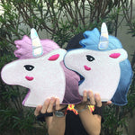 Cute Unicorn Handbag