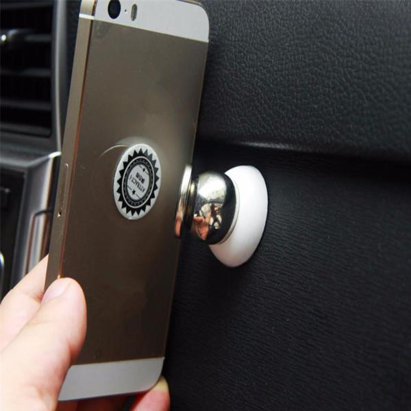 Phone Holder Magnetic - 360°