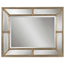Load image into Gallery viewer, Uttermost Lucinda Wall Mirror Um - 14048B Local