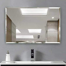 Load image into Gallery viewer, Custom Mirror - mirrors-city-aus