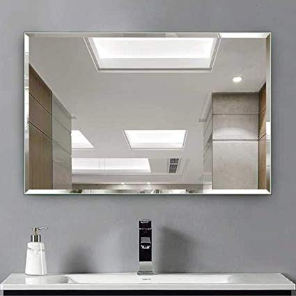 Custom Mirror - mirrors-city-aus