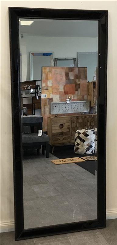 Contemporary Mirror Local