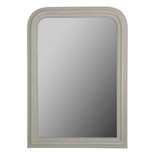 Molly Arched Wall Mirror Local