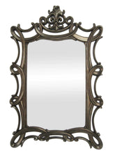 Load image into Gallery viewer, Irene Art Deco Mirror (90W X 140H Cm) Imported