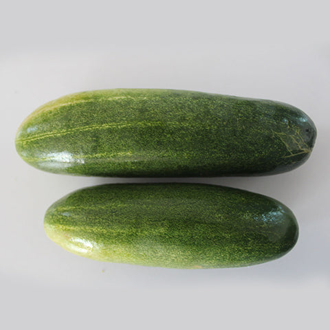 Easy way to store Cucumbers in refrigerator| Refresh Bag