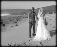 Platinum Wedding Package