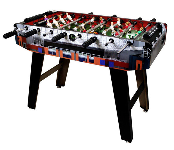 Manchester United Mini Foosball Table