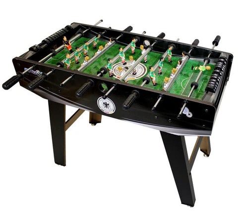 Germany Mini Foosball Table