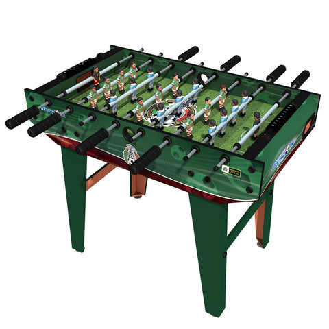 Mexico Mini Foosball Table