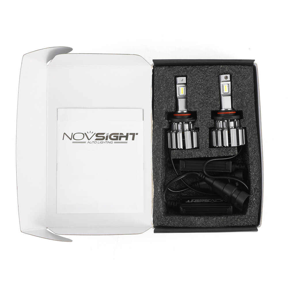 novsight-a397